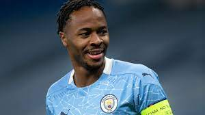 Yet Sterling was on the bench for all of them, coming on in the second half on each occasion. In fact, he has only one league start under his belt since the opening day — in the goalless draw with Southampton. Of the four games he has started for his club this season, the team failed to win three of them. Such a situation would have been unthinkable at the turn of the year. Even at the end of February when he scored the only goal in a vital victory at Arsenal. Yet he seemed to pay a heavy price for City's poor show in a home defeat to United in the Manchester derby in March.