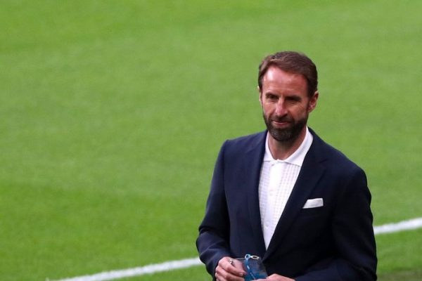 Gareth Southgate, England managerwill discuss with the English Football AssociationAbout the future. Also a new contract in the next few weeks.